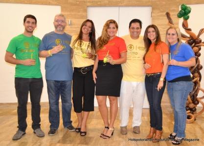 Feijoada da Globo (80)