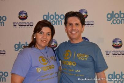 Feijoada da Globo (89)