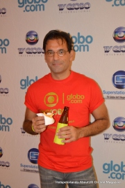 Feijoada da Globo (90)
