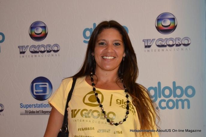 Feijoada da Globo (94)