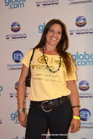 Feijoada da Globo (96)
