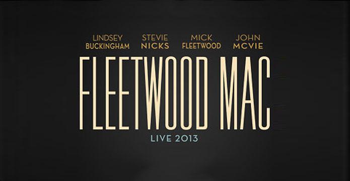 FleetwoodMac_spot