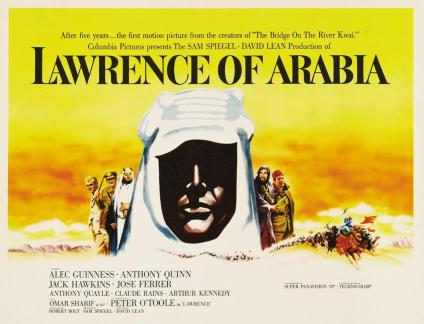 lawrence-of-arabia-poster