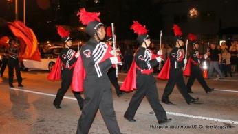 Parada (102)
