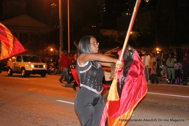 Parada (104)