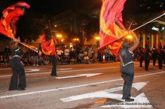 Parada (105)