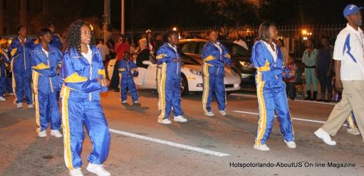 Parada (116)