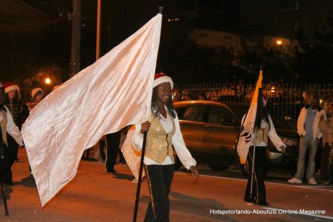 Parada (125)