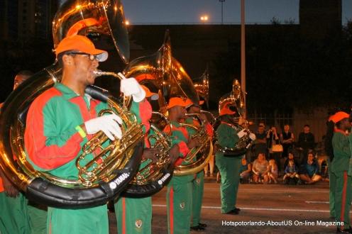 Parada (66)