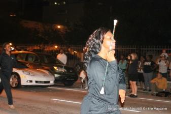 Parada (80)