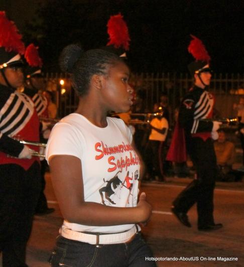 Parada (95)