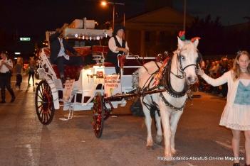 Parada de Natal (110)