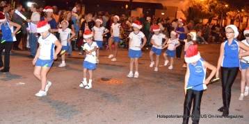 Parada de Natal (176)