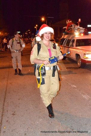 Parada de Natal (207)