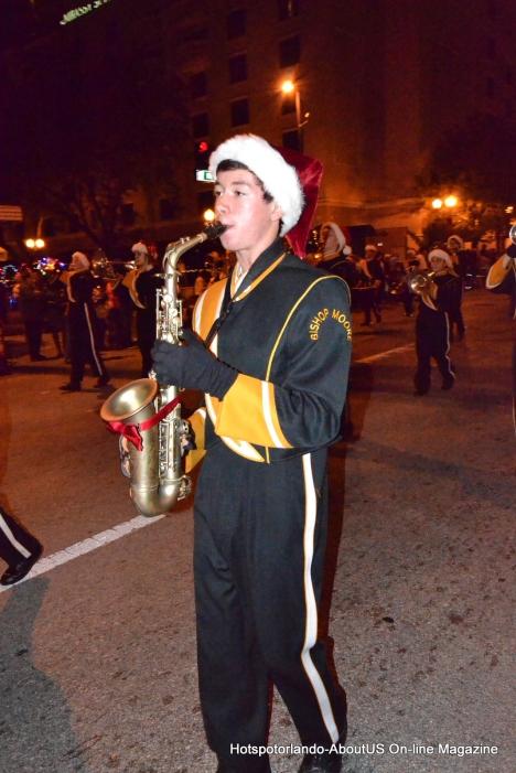 Parada de Natal (215)