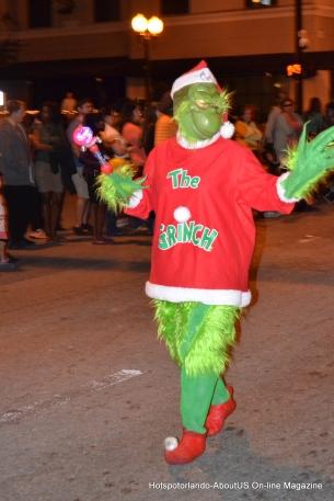 Parada de Natal (225)
