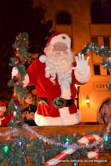 Parada de Natal (254)