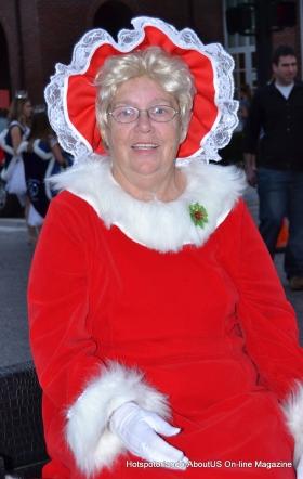 Parada de Natal (31)