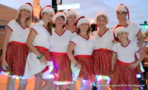 Parada de Natal (61)