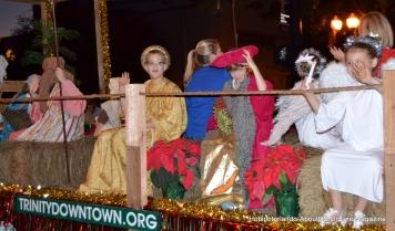 Parada de Natal (67)