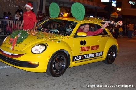 Parada de Natal (74)