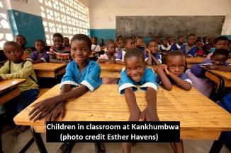 RM Schools Photo 2 w-caption