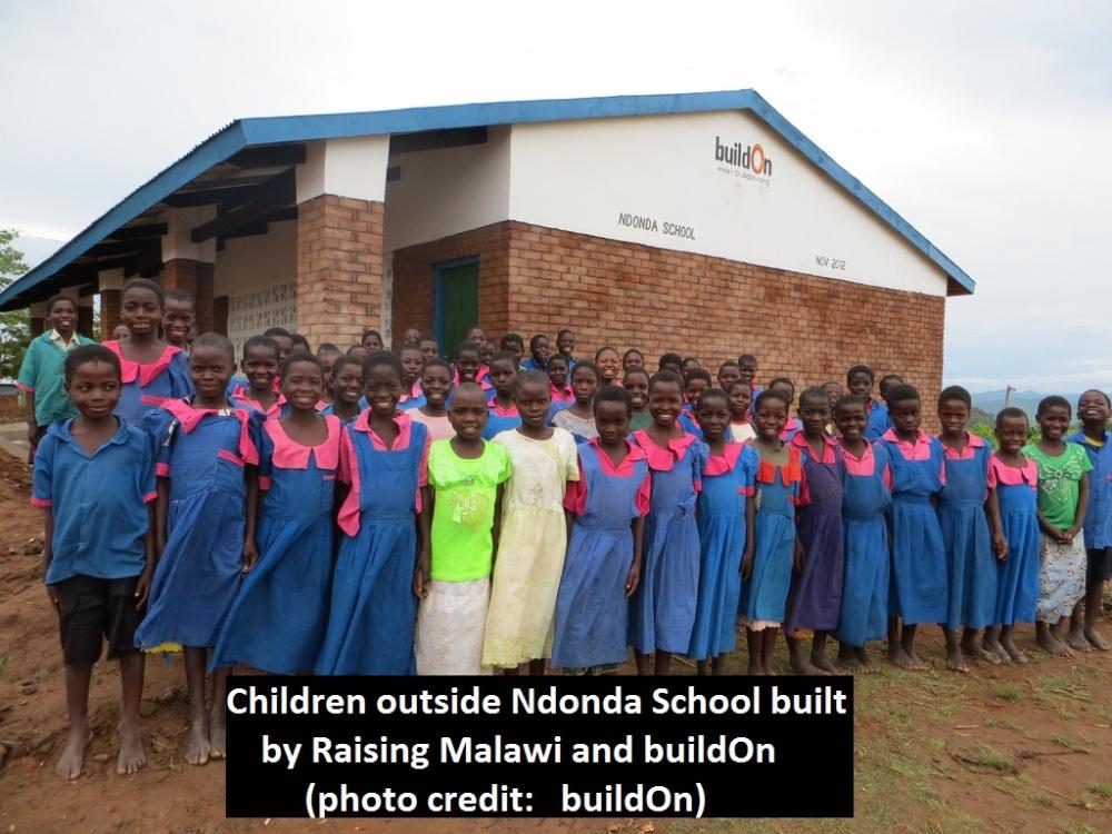RM Schools Photo 3 w-caption