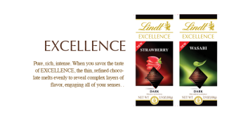 category-excellence-strawberry-wasabi