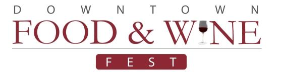 DFWF_logo(v6)