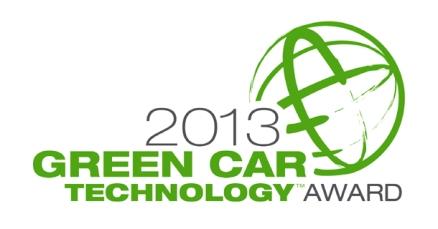green-car-technology-award-logo