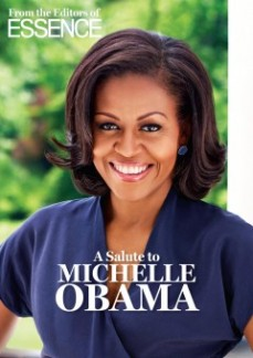 michelle-obama-book-cover_240x340_66