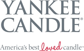 THE YANKEE CANDLE COMPANY, INC. LOGO