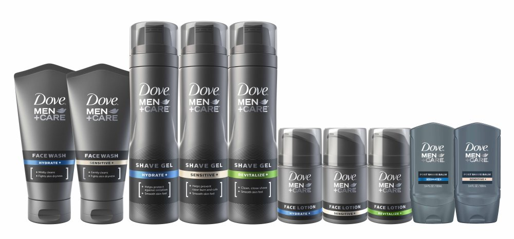 60250-New-Dove-Men-Care-Face-Line-REV2-original (1)