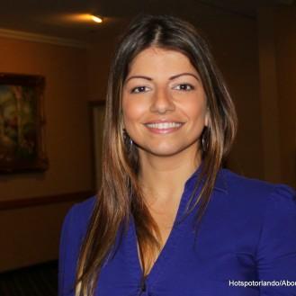 Nicole Hatti