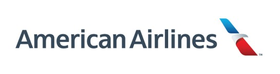 AMR CORPORATION AMERICAN AIRLINES LOGO
