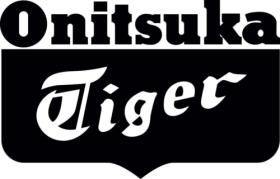 ONITSUKA TIGER NEW IN 2013