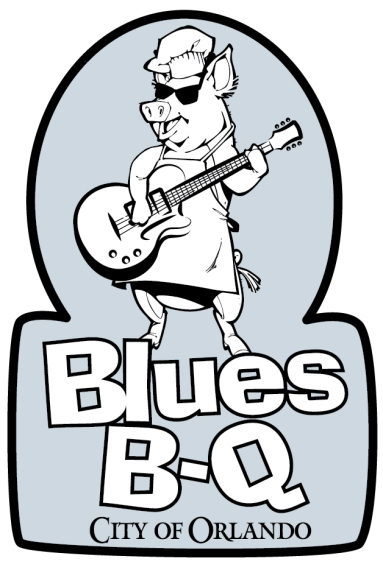 BLUEBQ2012_Logo-01