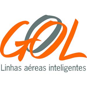 golairlines logo