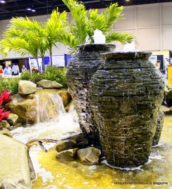Orlando Fall Home And Garden Show