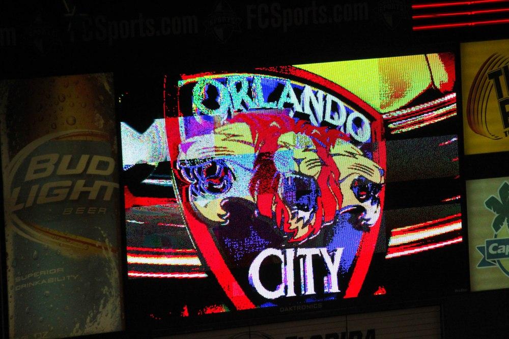 Orlando City413 (5)