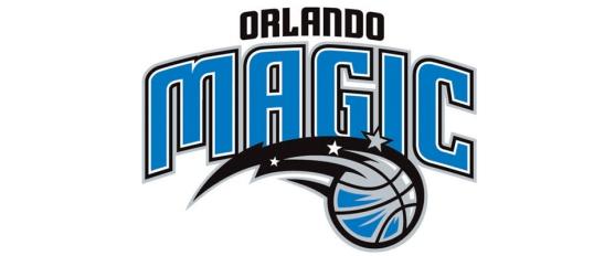 Orlando-Magic