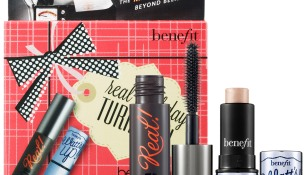 New Sephora Beauty Insider Benefit Birthday Gift Announced For 2013