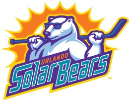 Solar Bears Join up with Community Food & Outreach Center to Help Hungry and NeedyFamilies