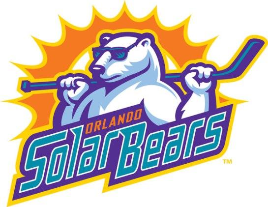 solar-bears