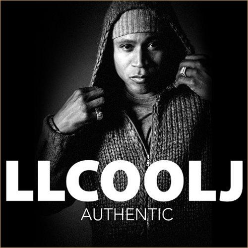 20130322-LL_COOL_J