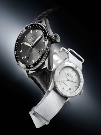 60646-watches-original