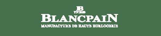 blancpain-white-resize-original