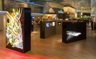 Blancpain_60th_anniversary_Fifty_Fathoms_exhibition_(1024x633)-original
