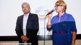 Jo & Yara Cavaignac Sperstation Media