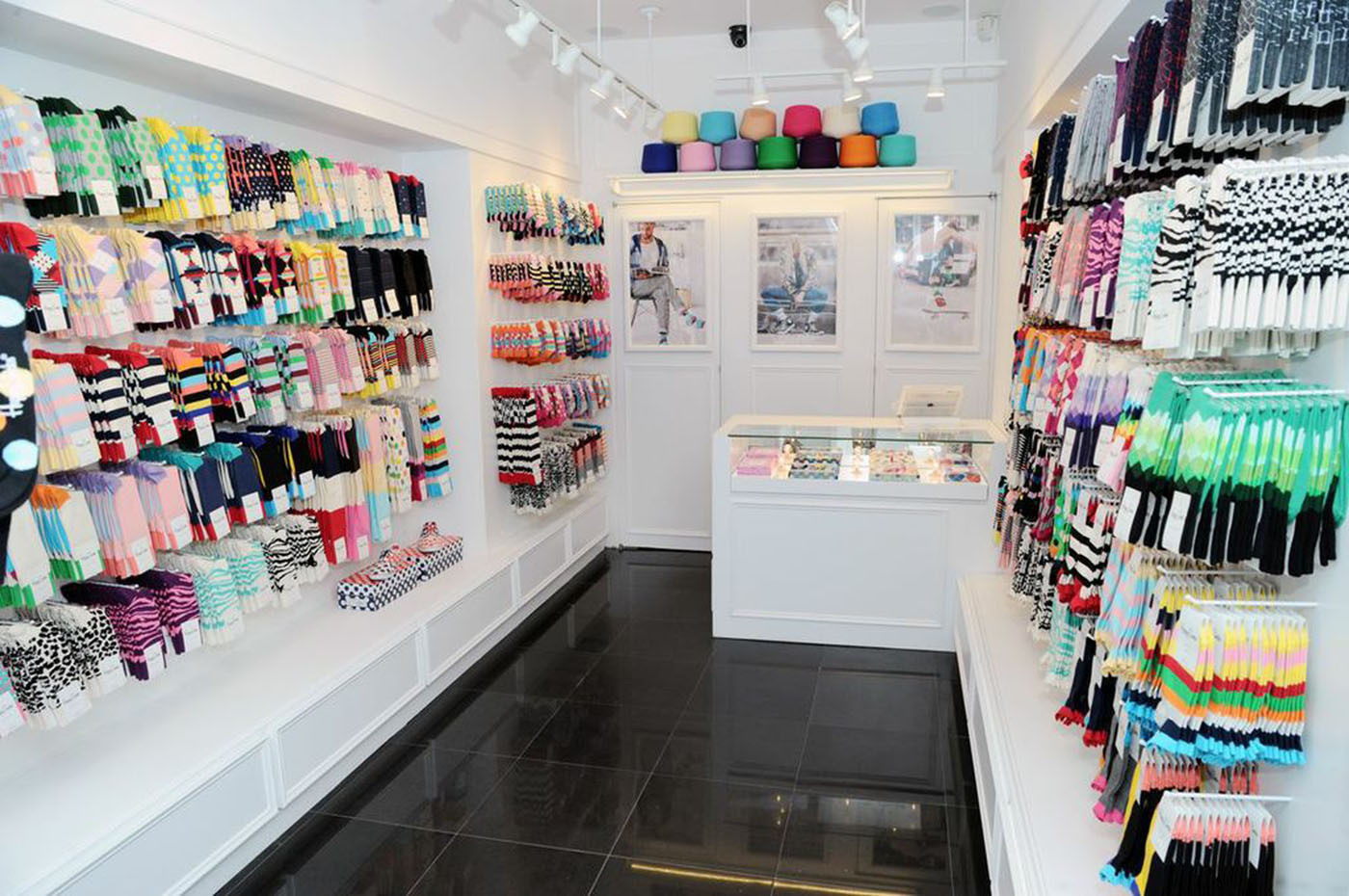 Forum on this topic: Happy Socks London Flagship Store, happy-socks-london-flagship-store/